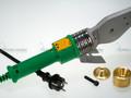 Аппарат для заварки пробок POLYS P-1а 850W SOLO